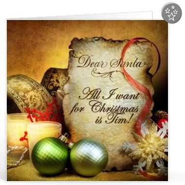 grappige spreuken over kerst Grappige Kerst spreuken 2019. Bekijk hier de nieuwste Kerstspreuken. grappige spreuken over kerst