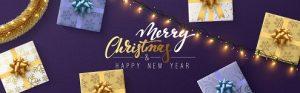 Kerst spreuken en gezegden