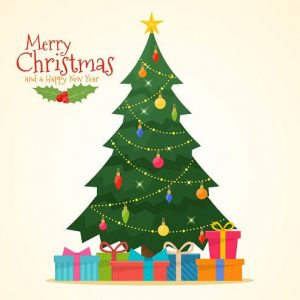 Kerst spreuken gezondheid