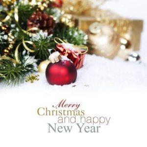 Kersttekst en wens