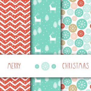 Oude kerstspreuken